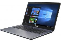 Ноутбук Asus VivoBook 17 X705UB [X705UB-GC007] недорого