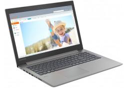 Lenovo Ideapad 330 15 [330-15IGM 81D100MWRA] отзывы