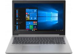 Lenovo Ideapad 330 15 [330-15IGM 81D100HSRA] отзывы