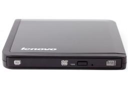Оптический привод Lenovo DB60