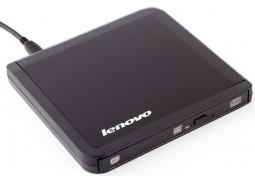 Оптический привод Lenovo DB60 купить