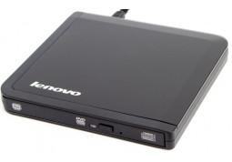 Оптический привод Lenovo DB60 стоимость