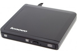 Оптический привод Lenovo DB60 описание