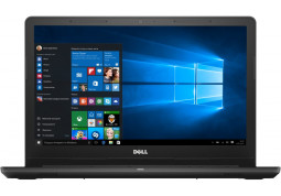 Dell Inspiron 15 3573 [I315C54H5DIL-BK]