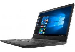 Dell Inspiron 15 3573 [I315C54H5DIL-BK] отзывы