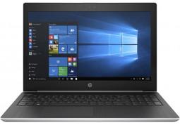 Ноутбук HP ProBook 450 G5 [450G5 4QW13ES]