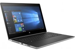 Ноутбук HP ProBook 450 G5 [450G5 4QW13ES] недорого