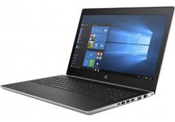 Ноутбук HP ProBook 450 G5 [450G5 4QW13ES] цена