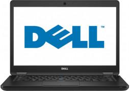 Ноутбук Dell Latitude 14 5491 [N002L549114UBU]