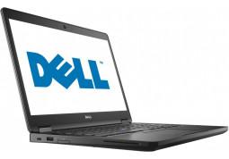 Ноутбук Dell Latitude 14 5491 [N002L549114UBU] описание
