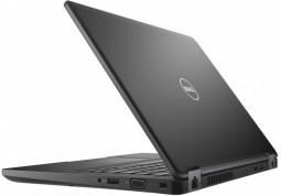 Ноутбук Dell Latitude 14 5491 [N002L549114UBU] отзывы