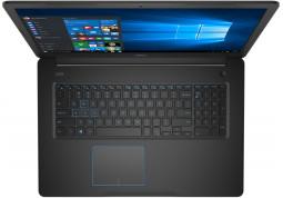 Dell G3 17 3779 Gaming [G37581S1NDL-61B] описание