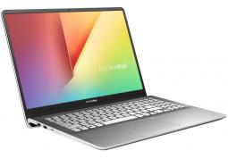 Asus VivoBook S15 S530UA [S530UA-BQ108T] описание