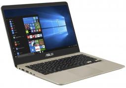 Ноутбук Asus VivoBook 14 X411UF [X411UF-EB063] в интернет-магазине