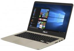 Ноутбук Asus VivoBook 14 X411UF [X411UF-EB063] отзывы