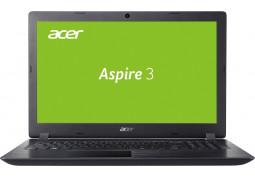 Ноутбук Acer Aspire 3 A315-53G [NX.H18EU.014]