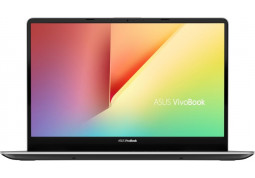 Asus VivoBook S15 S530UF [S530UF-BQ127T]