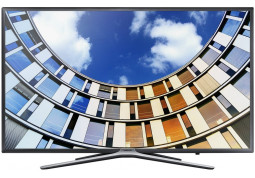 Телевизор Samsung UE-32M5500UXUA
