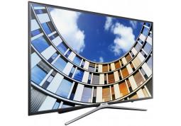 Телевизор Samsung UE-32M5500UXUA в интернет-магазине