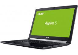 Ноутбук Acer Aspire 5 A517-51G [NX.GVQEU.034] стоимость