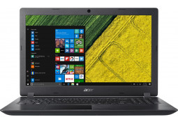 Ноутбук Acer Aspire 3 A315-32