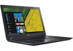 Ноутбук Acer Aspire 3 A315-32 купить
