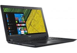 Ноутбук Acer Aspire 3 A315-32 [A315-32-C8ZF] описание