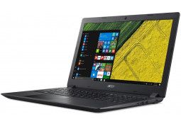 Ноутбук Acer Aspire 3 A315-32 стоимость