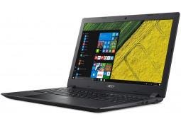 Ноутбук Acer Aspire 3 A315-32 [A315-32-C6P0] описание