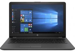 Ноутбук HP 250 G6 [250G6 4QW22ES]