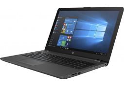Ноутбук HP 250 G6 [250G6 4QW22ES] в интернет-магазине