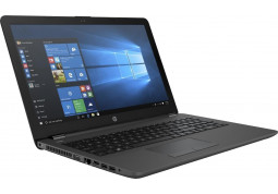 Ноутбук HP 250 G6 [250G6 4QW22ES] описание