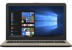 Ноутбук Asus X540MA [-GQ010]