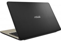 Ноутбук Asus X540MA [-GQ010] фото