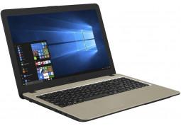 Ноутбук Asus X540MA [-GQ010] стоимость