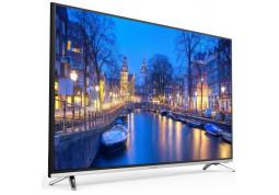 Телевизор BRAVIS UHD-45F6000 Smart отзывы