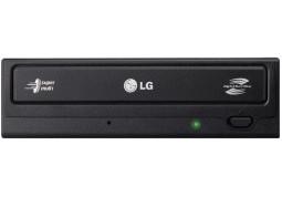 Оптический привод LG GH24NS