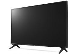Телевизор LG 32LJ500V цена