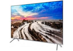 Телевизор Samsung UE-55MU7000 отзывы