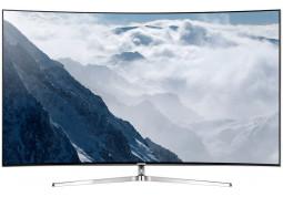 Телевизор Samsung UE-55KS9000 - Интернет-магазин Denika
