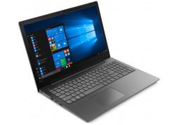 Ноутбук Lenovo V130 15 [V130-15IGM 81HL0038RA] стоимость