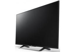 Телевизор Sony KD-43XE7005 цена