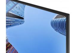 Телевизор Samsung UE-40M5002 цена