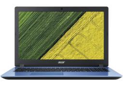 Ноутбук Acer Aspire 3 A315-32 [A315-32-C8ZF]