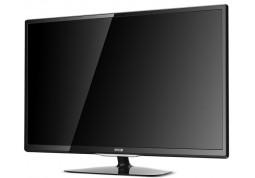 Телевизор Mystery MTV-2223LT2 - Интернет-магазин Denika