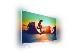 Телевизор Philips 32PFS6402 отзывы