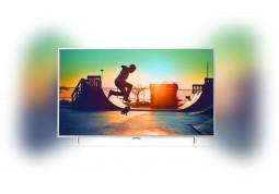 Телевизор Philips 32PFS6402 купить