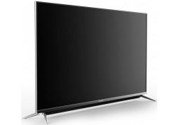 Телевизор Skyworth 43G6 отзывы