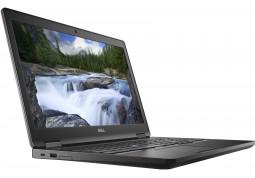 Ноутбук Dell Latitude 15 5590 [N035L559015W10] купить
