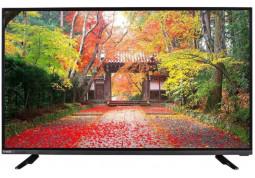 Телевизор BRAVIS LED-32E6000+T2